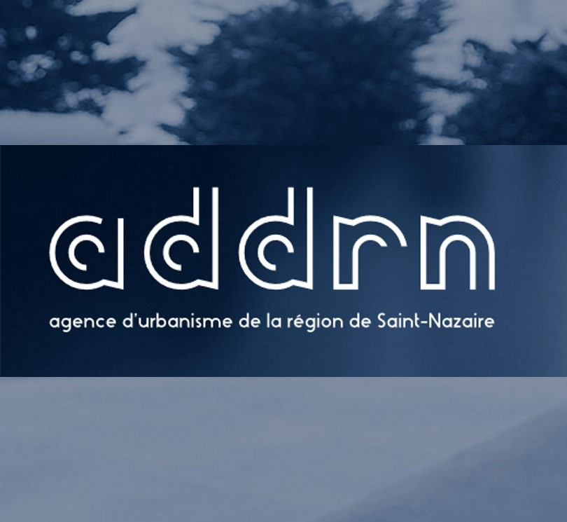 Addrn Club InterSCoT Saint Nazaire