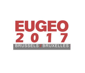 EUGEO 2017