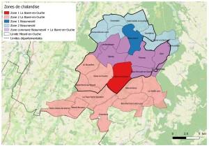 Carto ZDC Mesnil-en-Ouche